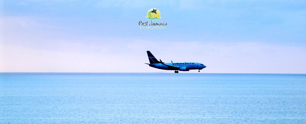 Best Montego Bay Airport Taxi