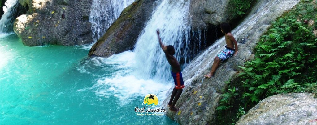 Jamaica Best Activities