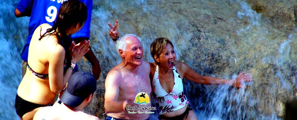 Jamaica Best Excursions