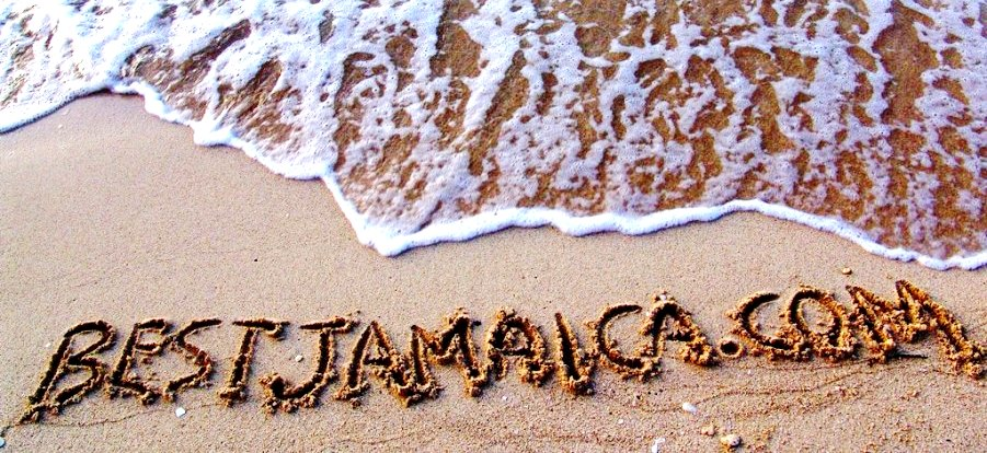 Best tourist attractions Jamaica