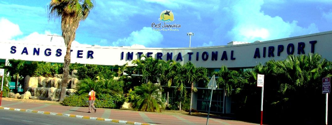 Low priced Airport Transfer Grand Bahia
