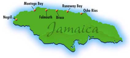 Kingston jamaica the largest english speaking city in the caribbean your source bringing jamaica to you gumiabroncs Image collections