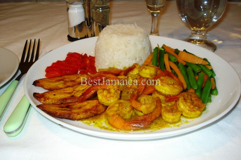 jamaica-curry-shrimp